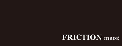friction made